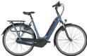 E-Bike-Angebot GazelleAROYO  HMB * C7 RT  49cm BOSCH