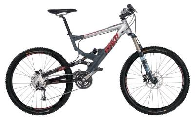 Mountainbike-Angebot RotwildRFC 04 26 Zoll