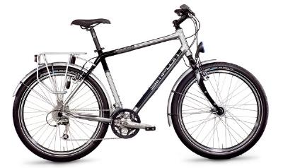 Trekkingbike-Angebot SimplonKAGU  XTX   HERREN
