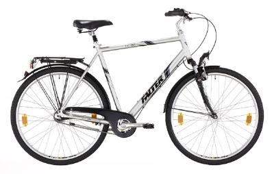 Citybike-Angebot FalterFC 30 Herren, RH 56cm,