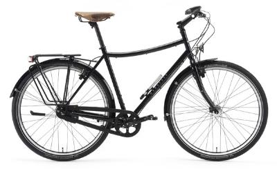 Trekkingbike-Angebot WandererR 500