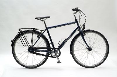 Citybike-Angebot B�ttcherEvolution Herren 56 cm