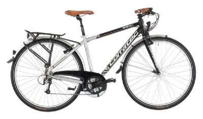 Trekkingbike-Angebot CorratecC29 Trekking 0.2 LGent