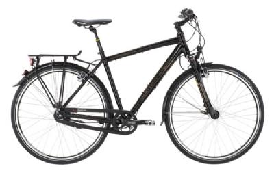 Trekkingbike-Angebot BergamontHorizion N9