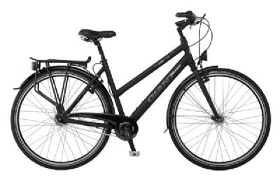 Citybike-Angebot GIANTTourer CS Lite STA