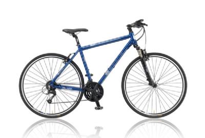 Crossbike-Angebot Epple2013