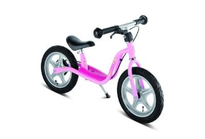 Kinder / Jugend-Angebot PukyLR1 Luft Bremse