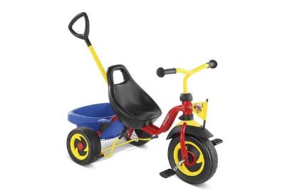Kinder / Jugend-Angebot PukyCat 1S