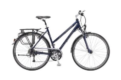 Trekkingbike-Angebot WinoraOrinoco 28