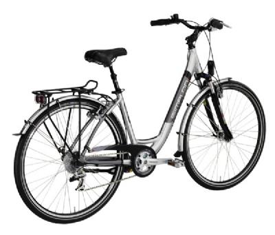 Trekkingbike-Angebot SimplonALULITE  X7