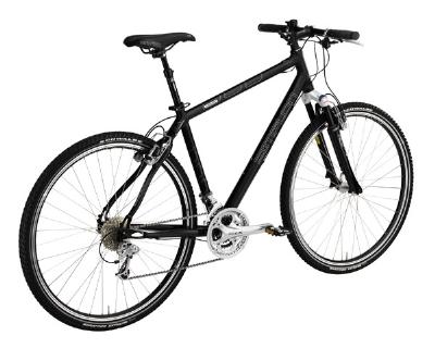 Crossbike-Angebot SimplonPURPLE HERREN  CD30