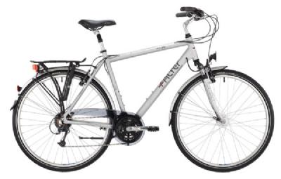 Trekkingbike-Angebot FalterFT 30