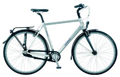Citybike-Angebot KOGATourerLite
