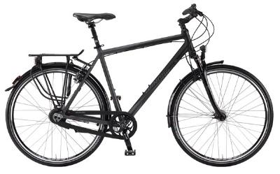 Trekkingbike-Angebot WinoraLabrador 28´´