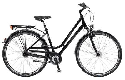 Citybike-Angebot WinoraSamana