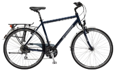 Trekkingbike-Angebot StaigerFloridaHerren