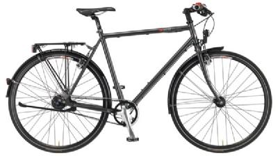 Trekkingbike-Angebot VSF FahrradmanufakturT-Belt