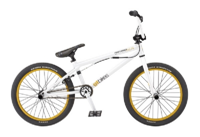 BMX-Angebot GT Performer
