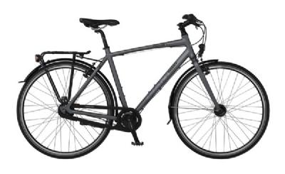 Trekkingbike-Angebot GIANTLigero CS 1