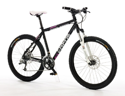 Mountainbike-Angebot Focus Northern Lite Expert