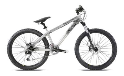 Mountainbike-Angebot OrbeaPellejo Pepper 12