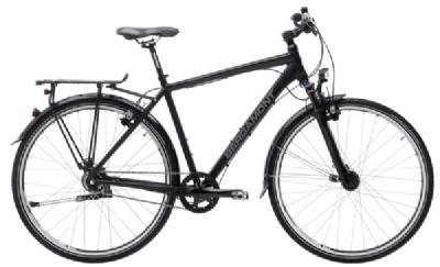 Trekkingbike-Angebot BergamontHorizon AL 11