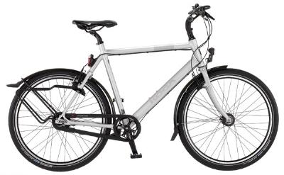 Trekkingbike-Angebot KOGAVector