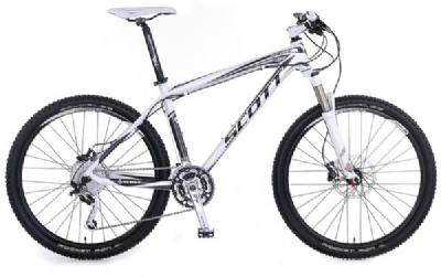 Mountainbike-Angebot Scott Scale 40
