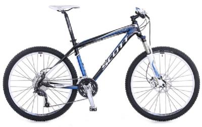 Mountainbike-Angebot ScottScale 80