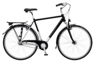 Citybike-Angebot KOGATourer