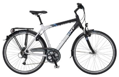 Trekkingbike-Angebot GIANTTourer RS 0