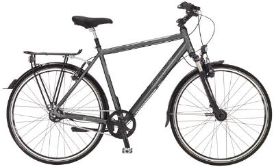 Trekkingbike-Angebot Kettler SportTraveller  11.1