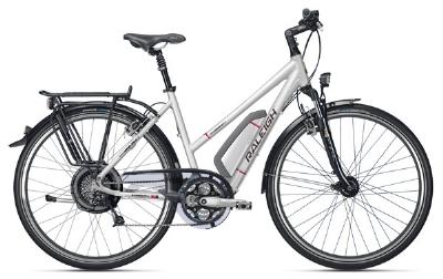 E-Bike-Angebot RaleighBlackburn 3 Bionix