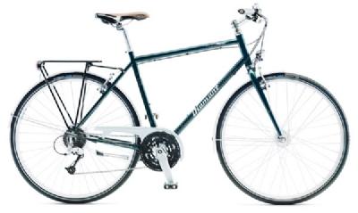 Trekkingbike-Angebot DiamantPacer