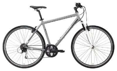 Crossbike-Angebot HerculesSpyder ATB-Cross Herren