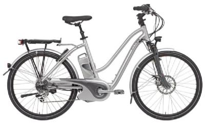 E-Bike-Angebot FLYERL5 Premium