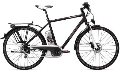 E-Bike-Angebot KalkhoffPro Connect Disc C 11