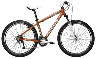 Mountainbike-Angebot FocusDonna HT 3.0