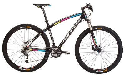 Mountainbike-Angebot Corratec Super Bow