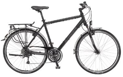 Trekkingbike-Angebot StaigerLouisiana RH 48