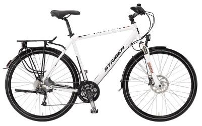 Trekkingbike-Angebot StaigerSeattle