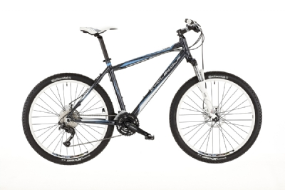 Mountainbike-Angebot CycleWolf Viper Disc