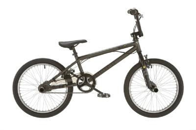 BMX-Angebot CycleWolfB 20