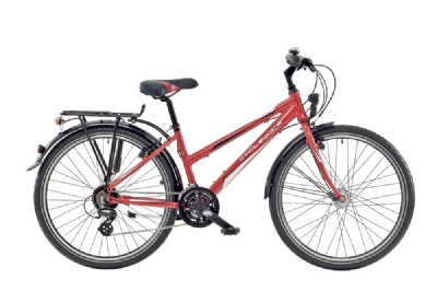 ATB-Angebot CycleWolfLotus