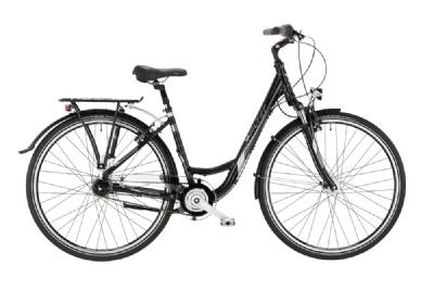 Citybike-Angebot FalterFalter C5.0 Wave