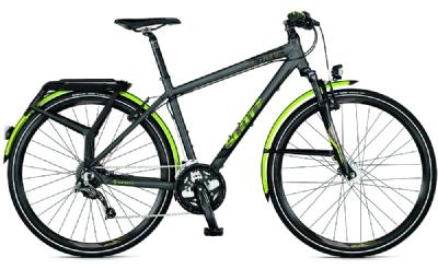 Trekkingbike-Angebot ScottVenture 40 Men
