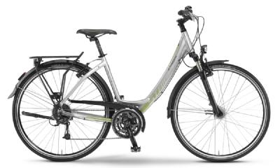 Trekkingbike-Angebot StaigerLouisiana RH 52/56/56
