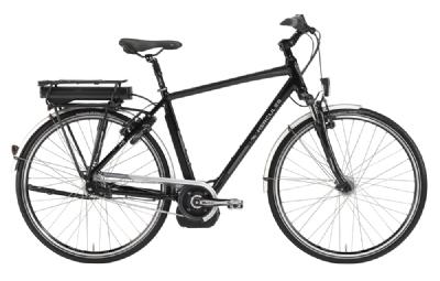 E-Bike-Angebot HerculesRobert