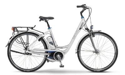 E-Bike-Angebot SinusPA 1