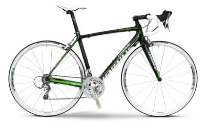 Rennrad-Angebot HaibikeChallenge RC 2012